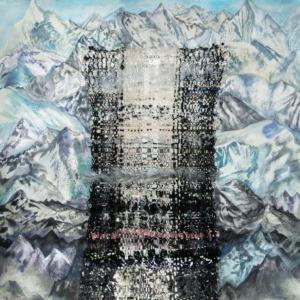 Textile Bilder