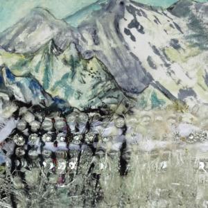 03a_ Majestät der Berge_2