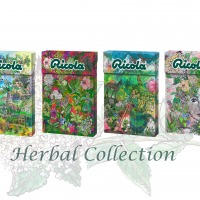 Ricola_Wettbewerbsbeitrag_Herbal Collection