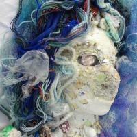 Mutter Meer_Detail